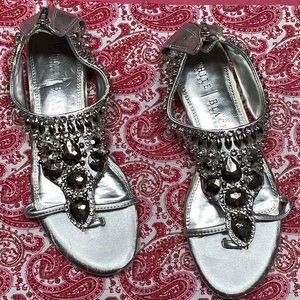 Sandals SZ 7 M